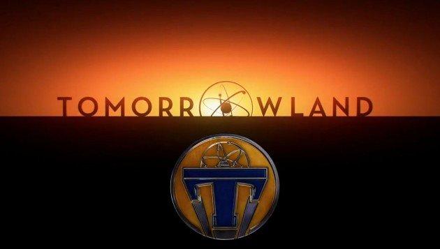 tomorrowlandtitre