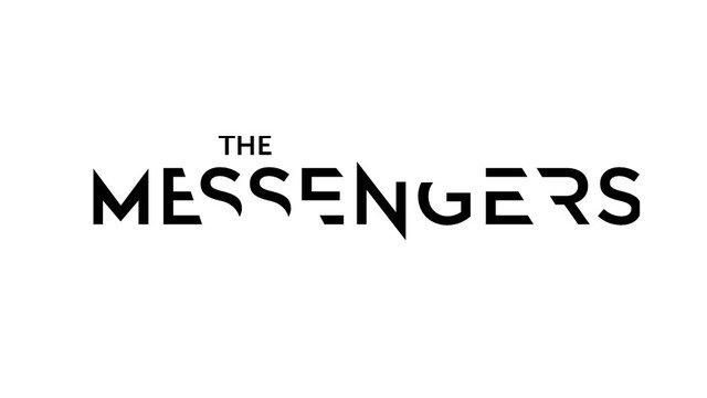 The Messengers : sauver (encore) l'humanité