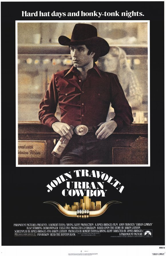 urban-cowboy-movie-poster-1980-1020196631
