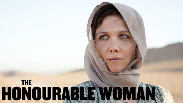 The Honourable Woman à partir du 29 juin sur CANAL+