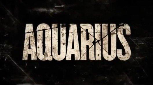 Aquarius (2015) : bien du contenant peu de contenu