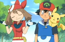 Pokemon: Veronica Taylor confirmé au Comiccon de Montréal