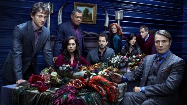 Hannibal-Saison-Episode-Serie-En-Streaming-Streaming