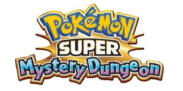Pokémon Méga Donjon Mystère: nouvelle bande-annonce