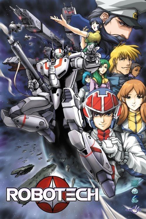 Robotech_image