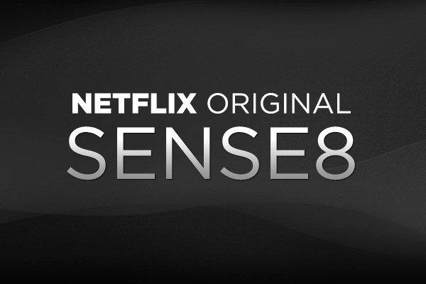 Sense8: quelques promos pour la nouvelle série Netflix