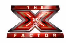 X Factor dès le 20 juin à MusiquePlus
