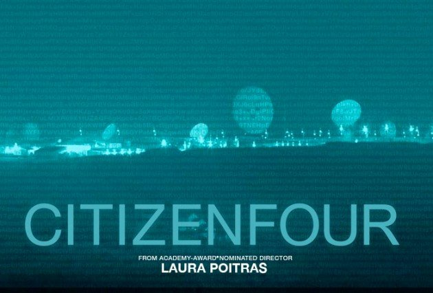 citizenfour._img