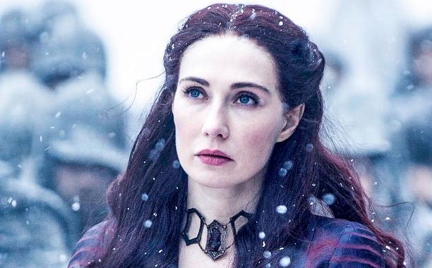 Game of Thrones : le showrunner nous explique la scène d'horreur de la nuit dernière