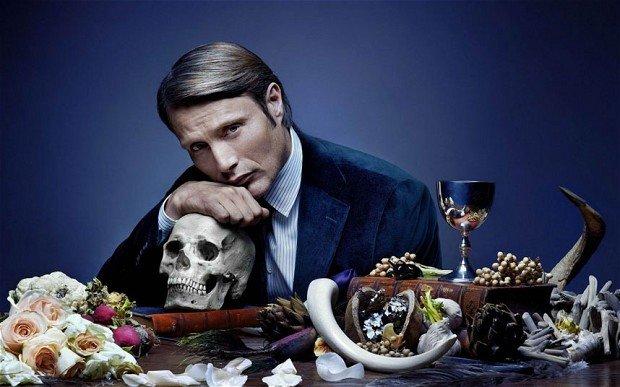 Hannibal: NBC annule la série
