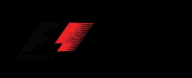 logo 2015 avec date.png