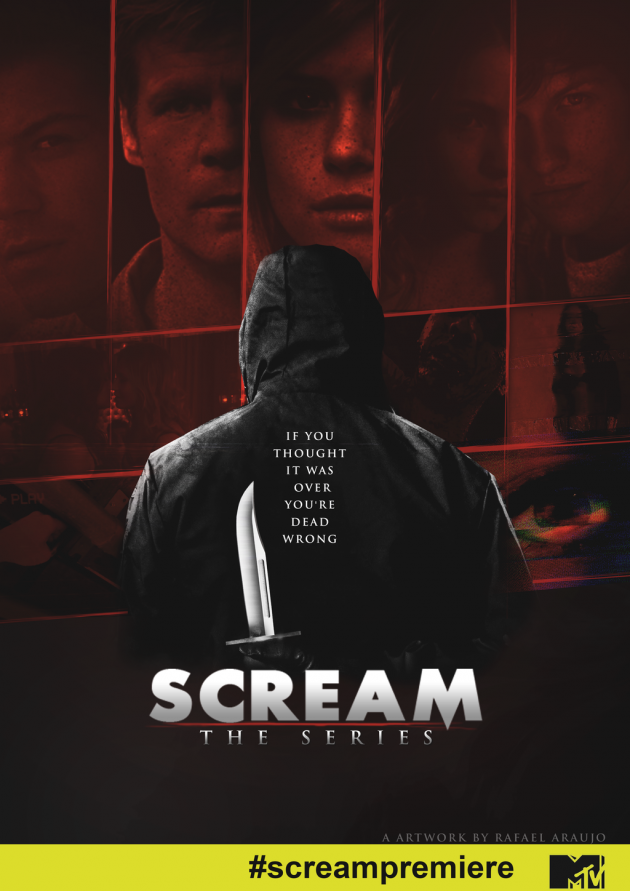 mtv-scream-poster