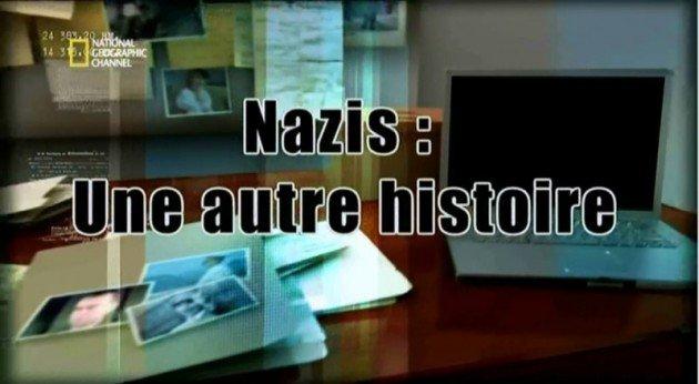nazis_une_autre_histoire__saison_1_integrale