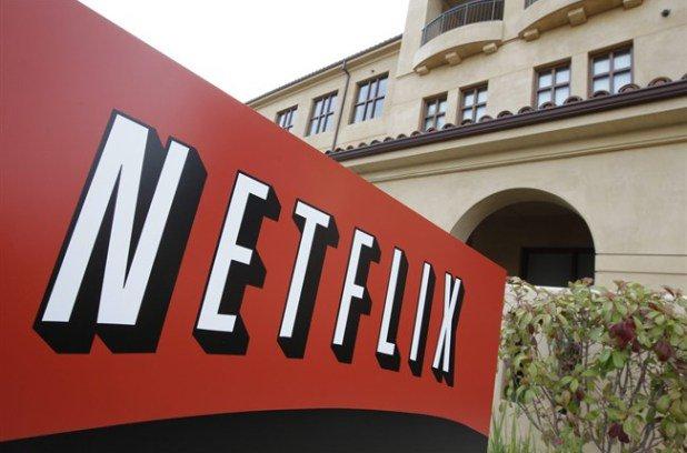 Nouveautés juin 2015 sur Netflix Canada, Shomi et CraveTV