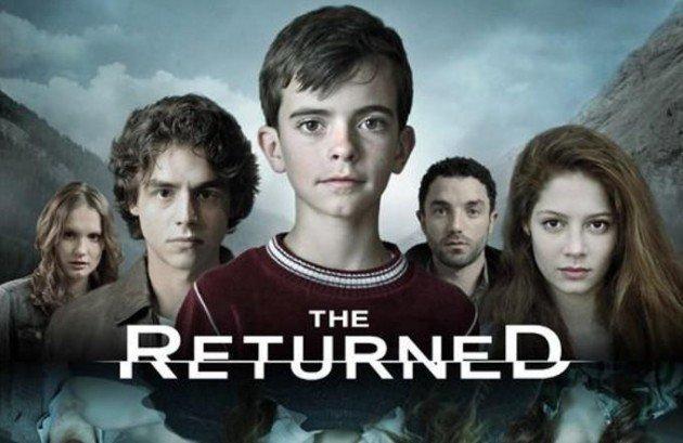 returned2