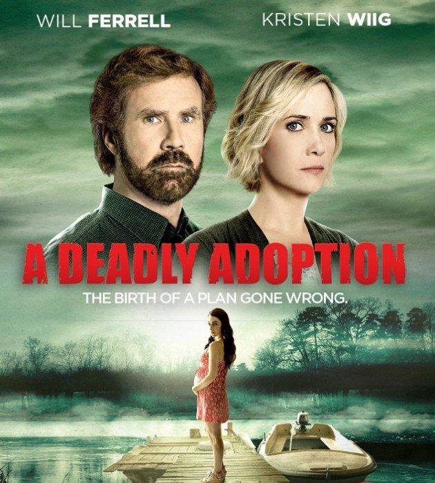 A Deadly Adoption-wiig-ferrell