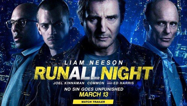 runallnighttitre
