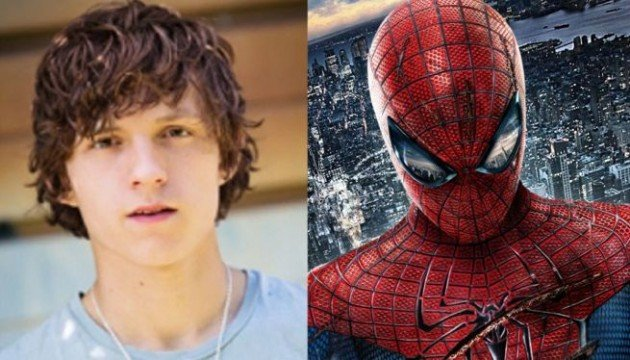 tom-holland-spider-man-139823