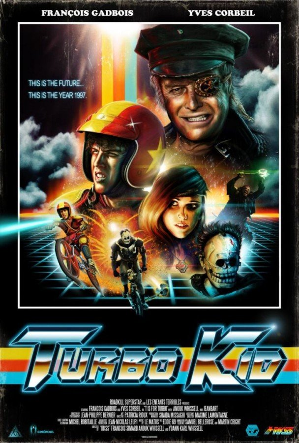 turbo-kid-sundance-2015-review-729x1080