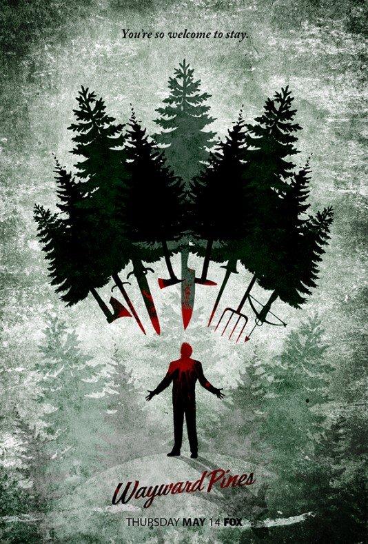 wayward-pines-poster-4
