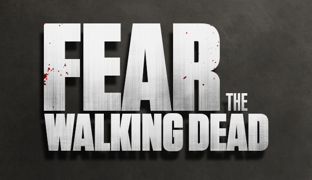 Fear the Walking Dead: une première bande-annonce
