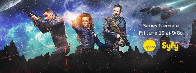 Killjoys_on_space_syfy