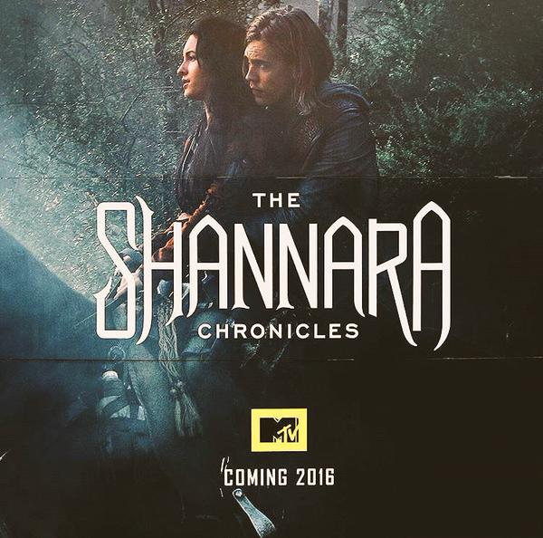 Shannara-official
