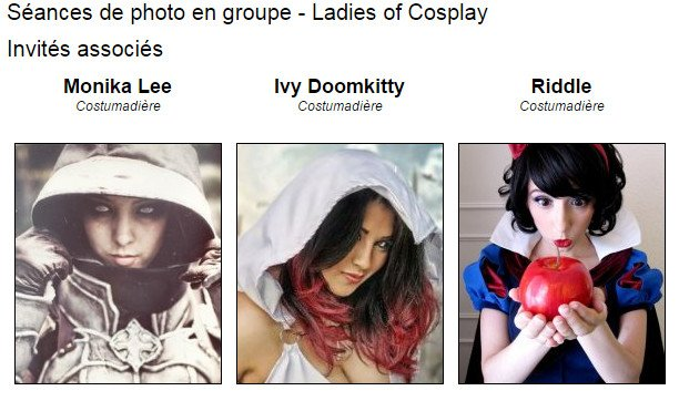 Monika Lee   Ivy Doomkitty  Riddle