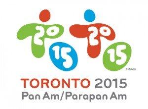 Cotes d'écoute : Jeux panaméricains