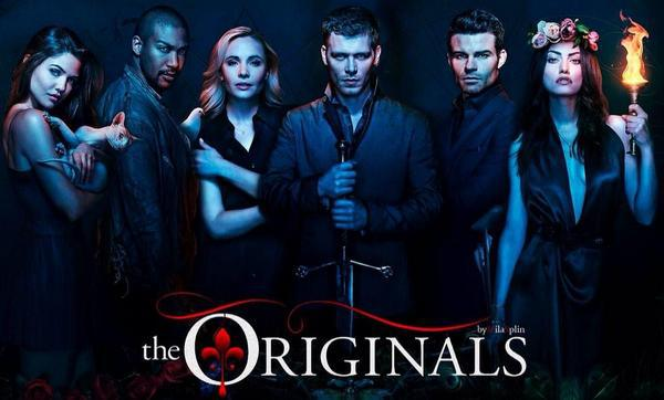 The-Originals-2