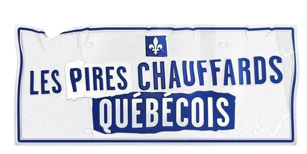 Les pires chauffards québécois