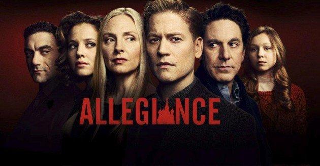 allegiance (1)