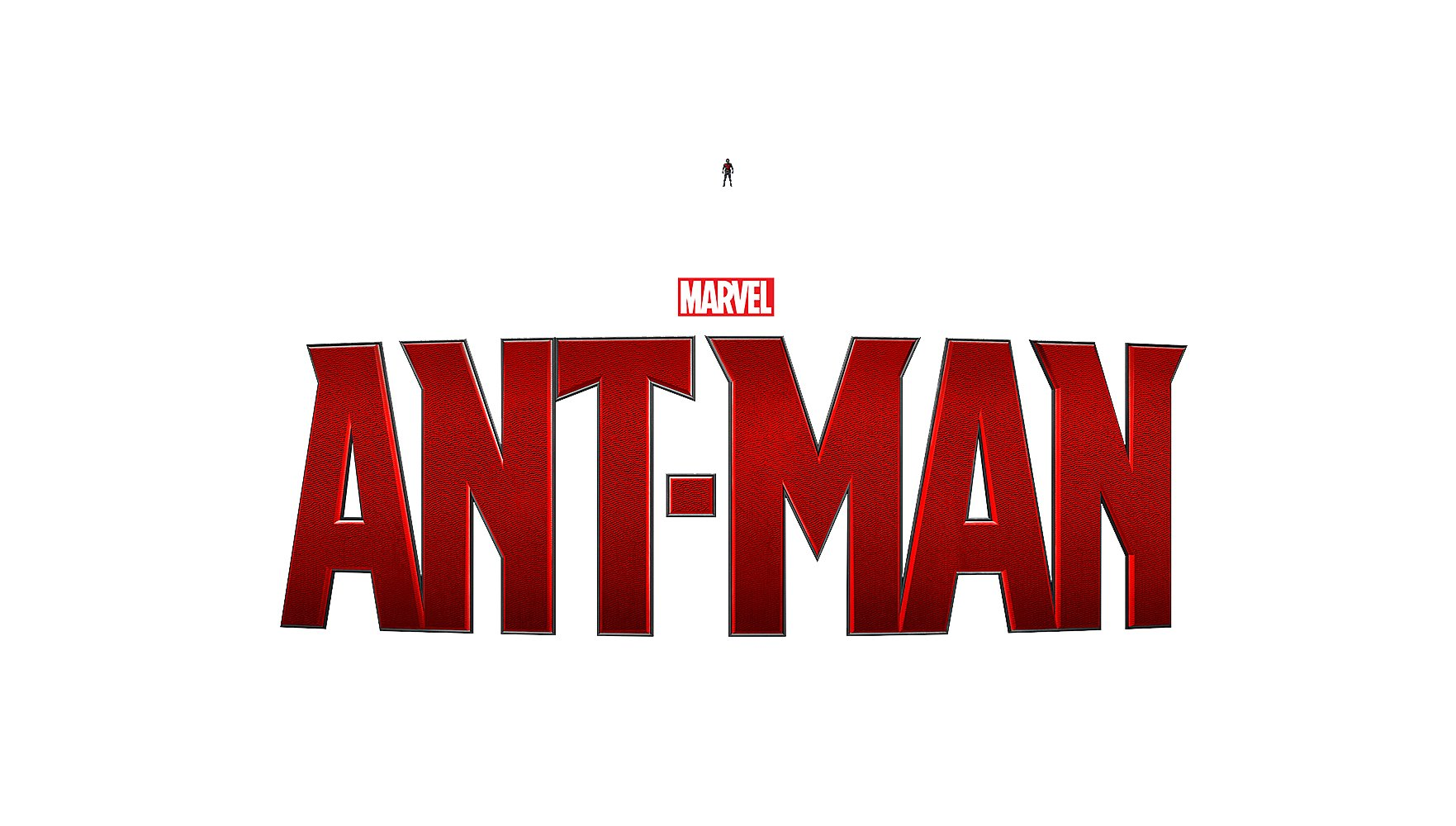 Ant-Man : un film fourmidable qui se montre à la hauteur de ses promesses!