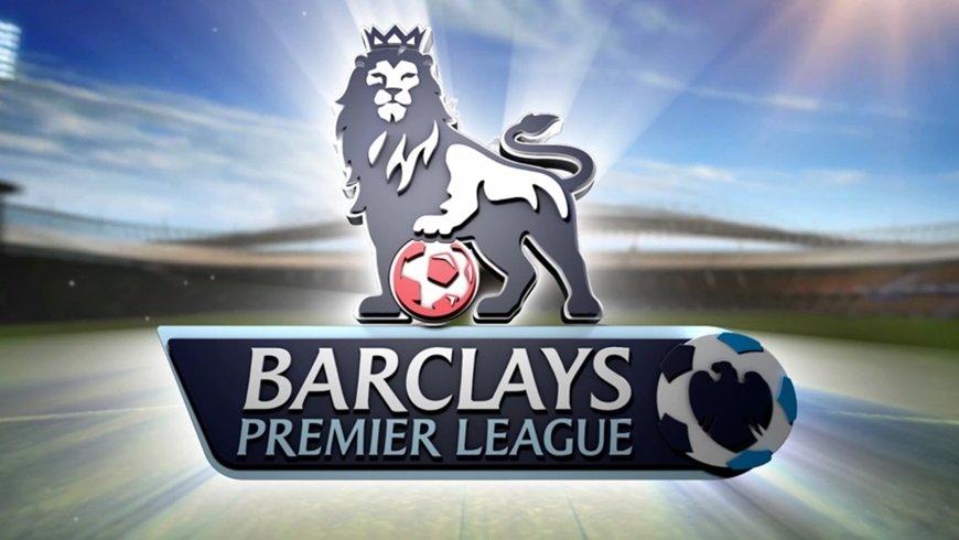 RDS va présenter les meilleurs matchs de la Ligue anglaise Barclays