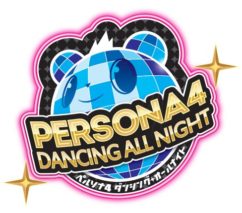 persona-4-dancing-all-night-ss-1