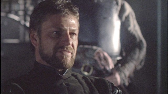 The Frankenstein Chronicles: la nouvelle série de Sean Bean sur CANAL+