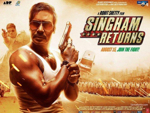 singham-returns-0a