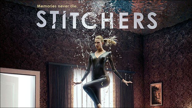 Stitchers: ABC Family veut plus d'épisodes