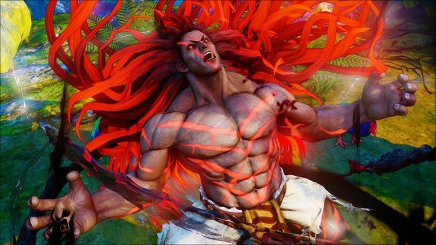 street_fighter_5_necalli_2