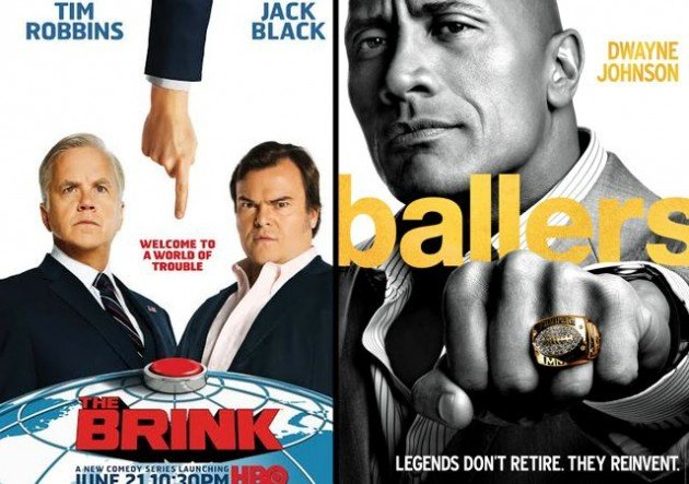 the-brink-ballers