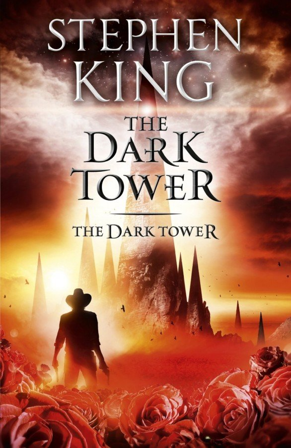 the-dark-tower-book-cover-art