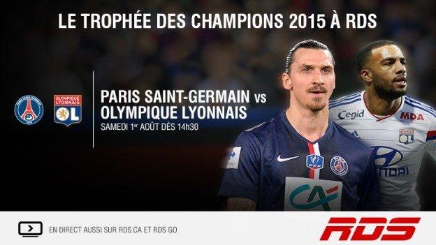 trophée-des-champions-624x351