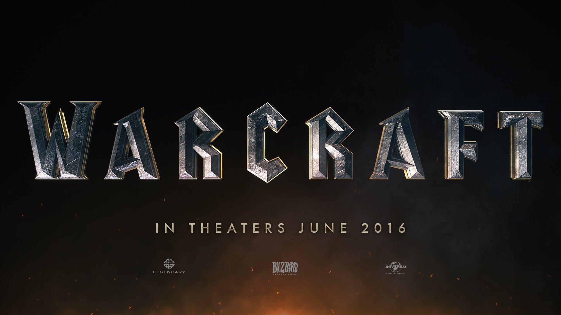 Warcraft: fuite de la bande-annonce du San Diego Comic-Con