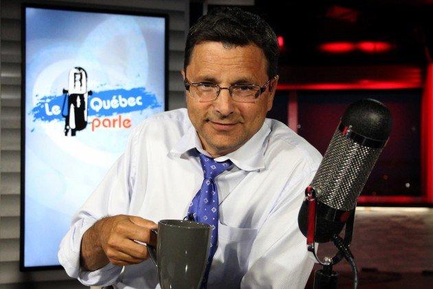 Le Québec parle
