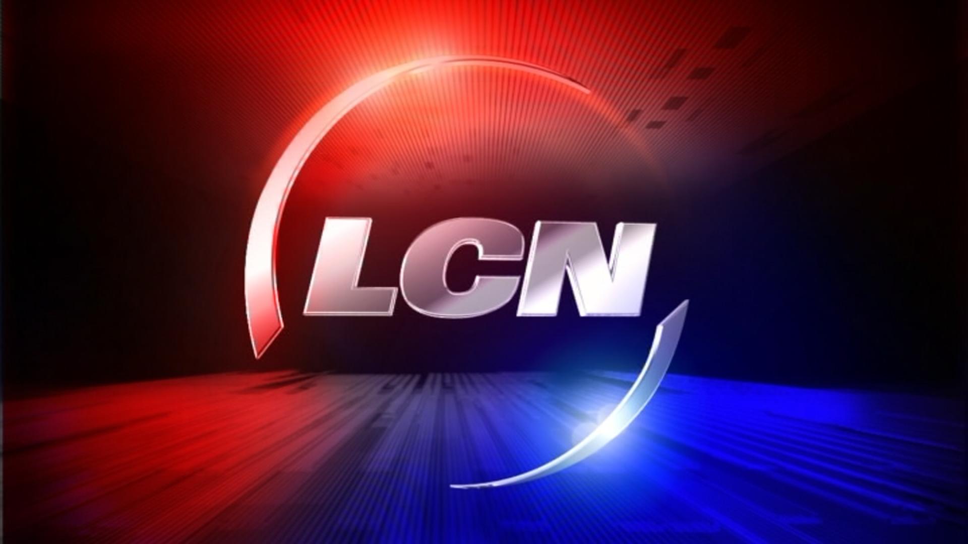 LCN: Une programmation au cœur de l'actualité pour la rentrée 2015