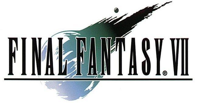 Final Fantasy VII débarque sur iOS