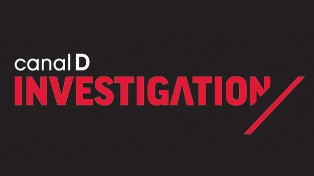 Claude Poirier, Jean-Luc Mongrain et Stéphane Gendron en tête d'affiche sur la chaîne Investigation