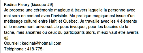 KedinaSAlon_Entre_2_mondes_Rivi_re_du_Loup