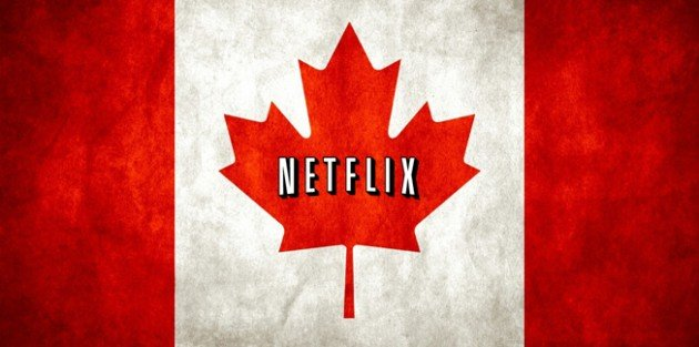 Netflix-Canada-Review