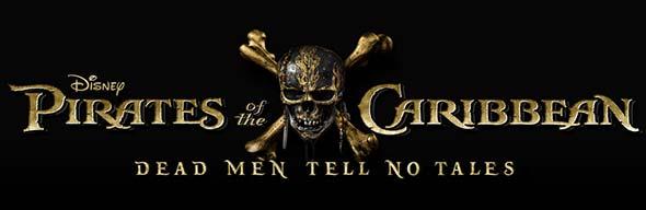 Pirates-Caraibes-5-150816